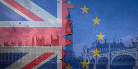 Coface's focus on Brexit