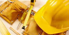 Insolvencies in the construction sector in France