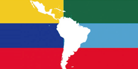 New Coface Panorama focus on Latin America