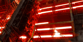 Steel sector: produce at all costs?