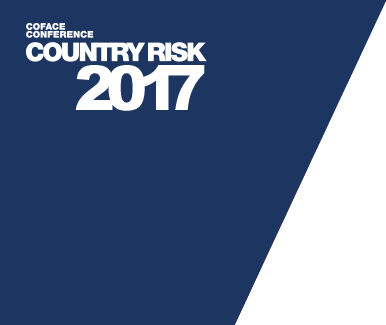15. Country Risk Conference