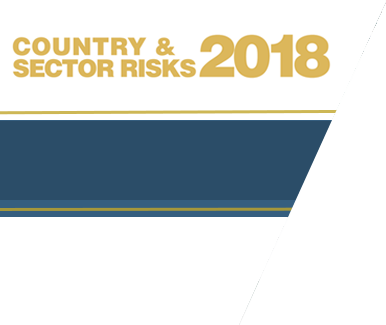 Country & Sector Risks Handbook