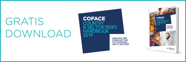 Download Coface Risks Handbook 2019