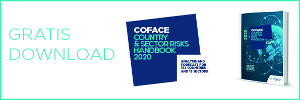 Download Coface Risks Handbook 2020