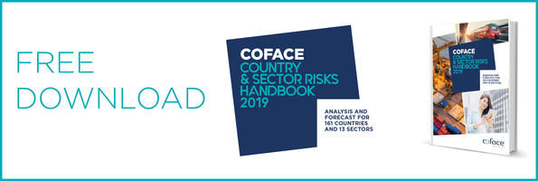 Download Coface Country Risks Handbook 2019