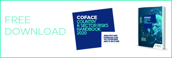 Download Coface Country Risks Handbook 2020