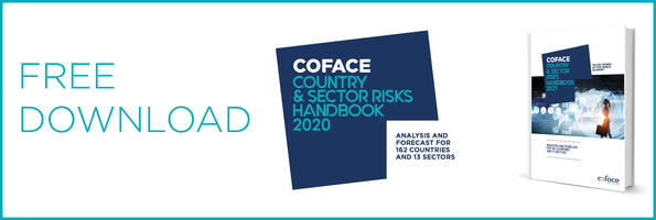 Download Coface Country Risks Handbook 2021