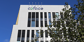 COFACE RECORDS A GOOD START TO THE YEAR WITH A NET INCOME OF €56.4M