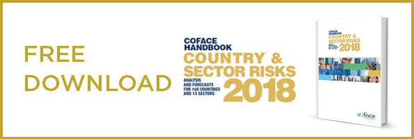 Download Coface Country Risk Handbook 2018